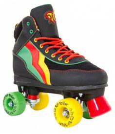 53 Best Get Your Skates On! images   Inline skating, Roller skating ... 051ccc00b50