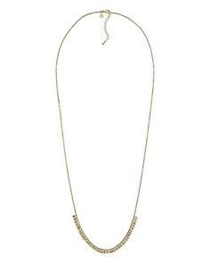 Let it Glow Necklace, Necklaces - Silpada Designs