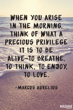 Yoga Quotes : 79 Great Inspirational Quotes Motivational Quotes With Images To Inspire 28 Great Inspirational Quotes, Motivational Words, Great Quotes, Good Energy Quotes, Good Mood Quotes, Motivational Monday, The Words, Life Quotes Love, Quotes To Live By