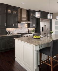 Best Of Deerfield assembled Cabinets Reviews