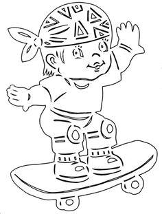Diy And Crafts, Paper Crafts, Paper Stars, Scroll Saw, Kirigami, Art School, Smurfs, Kindergarten, Mandala