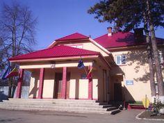 Primăria Comunei Gugești, Județul Vrancea organizează concurs de recrutare pentru ocuparea funcţiei de consilier din cadrul Compartimentului Agricol