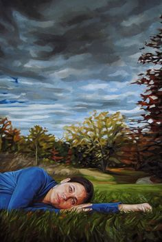 Sold Work Gallery | Heather Horton Artwork