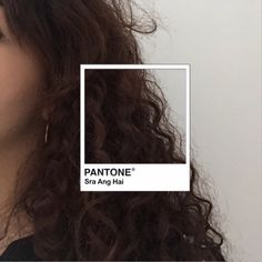 curly hair Happy End, Harry Potter, Character Aesthetic, Hermione Granger, Hogwarts, Curly Hair Styles, Marvel, Pretty, Beauty