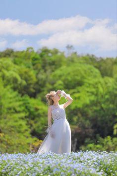Wedding photo/Bridal/ウェディングフォト/結婚式前撮り Wedding Photos, Bridal, Marriage Pictures, Wedding Photography, Wedding Pictures, Bride, The Bride