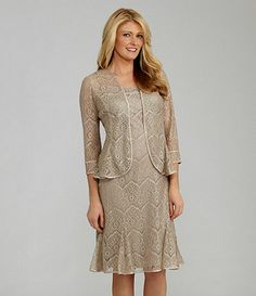 Available at Dillards.com #Dillards  I want this!!!!!