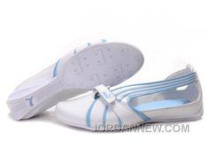 http://www.jordannew.com/puma-espera-ii-sandals-white-light-blue-authentic.html PUMA ESPERA II SANDALS WHITE/LIGHT BLUE ONLINE Only 83.19€ , Free Shipping!