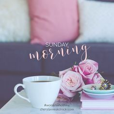 Happy Sunday Let's relax and have a cup of tea. Tea Time Quotes, Sunday Quotes, Coffee Quotes, Happy Weekend, Happy Sunday, Sunday Morning, Sunday Wishes, Dating Advice For Men, Dating Quotes