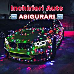 www.rentacardeva.ro 0726679034 0746186865 Car, Vehicles, Automobile, Autos, Cars, Vehicle, Tools
