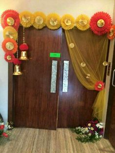 30 Dazzling Diwali Decorations DIY Ideas to Brighten-Up Your Home Check latest Diwali Decorations DI