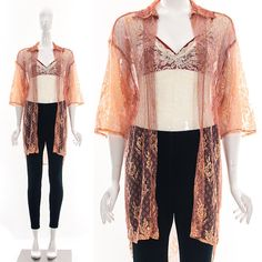 Hey, I found this really awesome Etsy listing at https://www.etsy.com/ru/listing/206063571/vintage-70s-bohemian-sunset-metallic