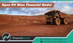 Get the best mining financial model xls files, mining valuation model Excel templates, and financial model for mining projects or mining business models. Templates, Model, Projects, Log Projects, Stencils, Blue Prints, Scale Model, Template