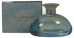 Tommy Bahama Very Cool By Tommy Bahama For Women. Eau De Parfum Spray 3.4 Oz. $25.00 (save $50.00) + Free Shipping