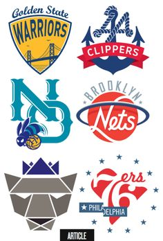 Dubs Team Logo Design Sport Design Sport Icon Logo Inspiration Sports Team
