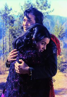 Sunil Dutt, Asha Parekh, Bollywood Pictures, Jon Snow, Films, Movies, Romance, Dreadlocks, Celebs