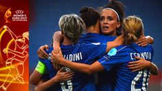 UEFA Women's EURO 2017: analisi e pagelle di Germania – Italia