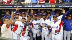 DE LA ZANJA: Medias Rojas, latinos y Dominicana, lo mejor del béisbol en 2013