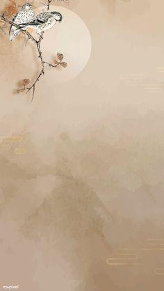 Flower Background Wallpaper, Framed Wallpaper, Locked Wallpaper, Flower Backgrounds, Cellphone Wallpaper, Paper Background, Textured Background, Background Images, Iphone Wallpaper