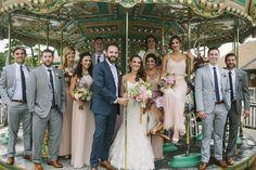 smithville-inn-wedding-photographer-55