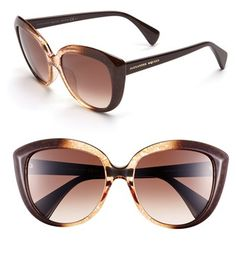 76ed17bd3c0 Ashley Marx sunglasses Alexander Mcqueen Sunglasses