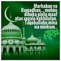 Eid decoration, eid mubarak, eid party city, why is eid celebrated, eid today Political Articles, Political Issues, Latest Political News, Ramadan Wishes, Ramadan Greetings, Real Politics, Politics Today