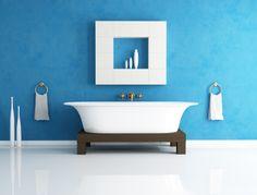 Farbgestaltung-im-Badezimmer-41.jpg 398×302 Pixel