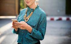 Profesionistas, más proclives a ser usuarios de Tinder en el mundo. 29/09/17