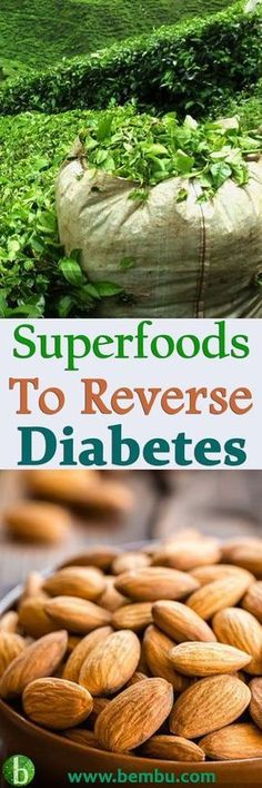 If there's a silver lining to having type 2 diabetes it's that you can make a noticeable difference in your condition by the foods you eat each day. Health Tips │ Health Ideas │Healthy Food │Health │Food │Vitamin │Healing │Natural Remedies │Nutrition │Natural Cure │Herbal Remedies │Natural beauty #Health #Ideas #Tips #Vitamin #Healthyfood #Food #Vitamin #Healing #Remedies #Nutrition #Cure #Herbalremedies #Naturalbeauty