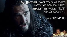 From: @[346832732095027:274:Lord Beric Dondarrion]