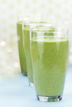 Té matcha, la mejor fuente de antioxidantes | Soy como como