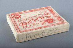 Finland, Nostalgia, Decorative Boxes, Retro, Vintage, Home Decor, Museum, Decoration Home, Room Decor