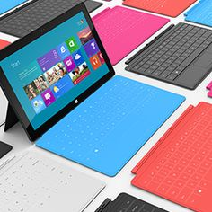 The 5 Best Windows 8 Tablets Buy Network Hardware & Telecomm Equipment. Top Brands at 50-90% off www.ModernEnterpr... or call 1-866-305-8597