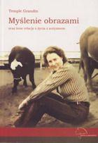 """Temple Grandin - """"Myślenie obrazami"""" - Szukaj w Google"""