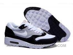 new style ca2cb f7aab 9 Best my love_nike shoes images | Nike shoes, Runing shoes, Free runs