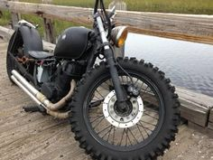 Rat bike Harley Davidson Motorcycles, Cars Motorcycles, Boss Hoss, Bike Pic, Honda Fit, Street Bikes, Cool Trucks, Motorhome, Motorbikes