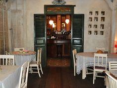 Cafe Bali, Seminyak, Bali: hotspot on eatstreet   http://www.yourlittleblackbook.me/cafe-bali-seminyak-bali/