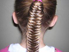 fishtail-braid-for-little-girls-6