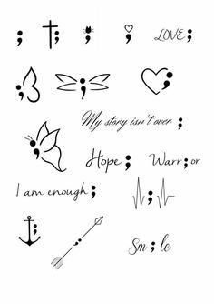 Tatuajes !!