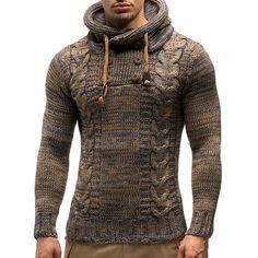 0a7291b75 34 mejores imágenes de suéter para hombre en 2019 | Sueter hombre ...