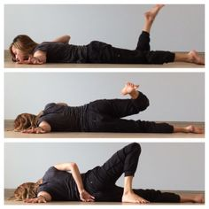 Yin Yoga shoulder opener: If you are doing this in Yin Yoga, the time in this pose will be much longer than a Hatha or Vinyasa class warmup. Hold for 30 seconds to 60 seconds in Hatha or deep, slow breaths Yoga Meditation, Sanftes Yoga, Sup Yoga, Yoga Moves, Ashtanga Yoga, Vinyasa Yoga, Iyengar Yoga, Yoga Flow, Yoga Art