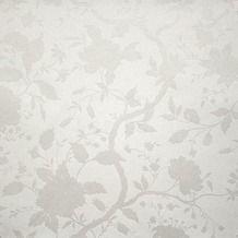 Kelly Hoppen Vliesbehang 32-334 Botanisch Wit   Behang   Behang   Woondecoratie   GAMMA