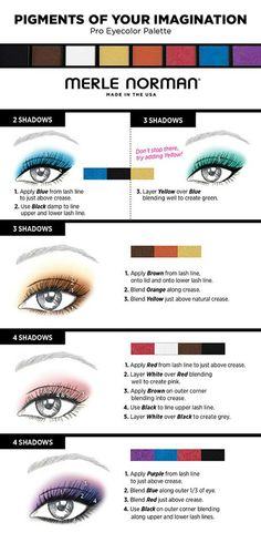 Methodical 4 Colors New Professional Makeup Glitter Eye Shadow Palette Eye Shadow Long Lasting Waterproof Eyeshadow Cosmetics Evident Effect Eye Shadow Beauty & Health