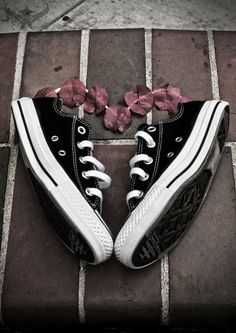#shoes #converse #hearthit