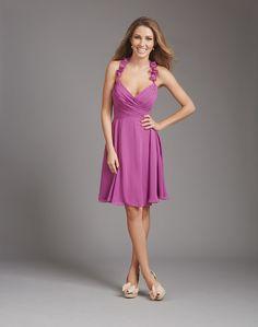 793d5b4dbec Bridesmaid dress Plum Bridesmaid Dresses