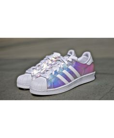 finest selection cb999 c42c6 Adidas Superstar Disco White Sale Uk, Adidas Superstar, Adidas Sneakers, Adidas  Shoes