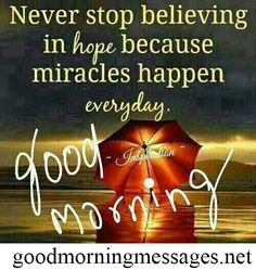 55 best good morning videos images good morning wishes good