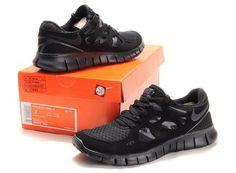 reputable site b0d57 11244 Custom Nike Roshe Black and Gold splatter design Custom Roshes Womens and  Mens Unisex sizes. 13n19t1jebx8u56 · Nike free runs