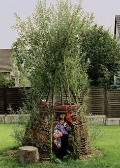 willow fence with gaps idee n voor in de tuin pinterest flower willow fence and nice. Black Bedroom Furniture Sets. Home Design Ideas