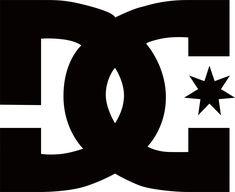 Gallery for - black logos