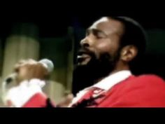 MARVIN GAYE - LOSE MY MIND  - FRANK SENT US remix best of Marvin Gaye greatest hits Sexual Healing Lose My Mind what's going on distant lover film top remix producer frank sent us fsu batman kiss joker new audiovisual rock band fan video United States tv movies backstage the basement sessions listerine electro hip-hop top italian grammy oscar 2011 2012 2013 movie rome italy audio performance music marvin gaye